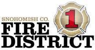 Fire-District-1-logo-1