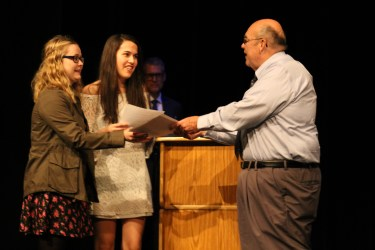MTHS Senior Awards Night, June 13 050.jpg