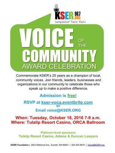 kser_voice_of_the_community_rsvp1