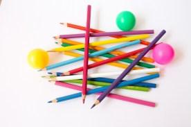 color-balls-616052_1280
