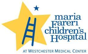 MFCH_Logo.jpg