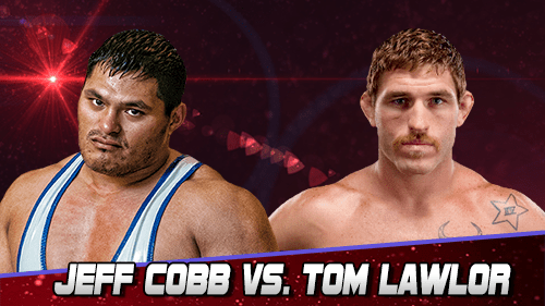 cobb vs lawlor.png