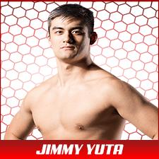 JIMMY YUTA.png