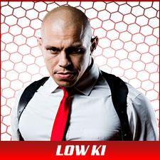 Low Ki 2.png