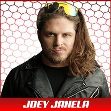 Joey Janela.png