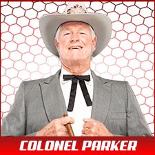 Colonel Parker.png