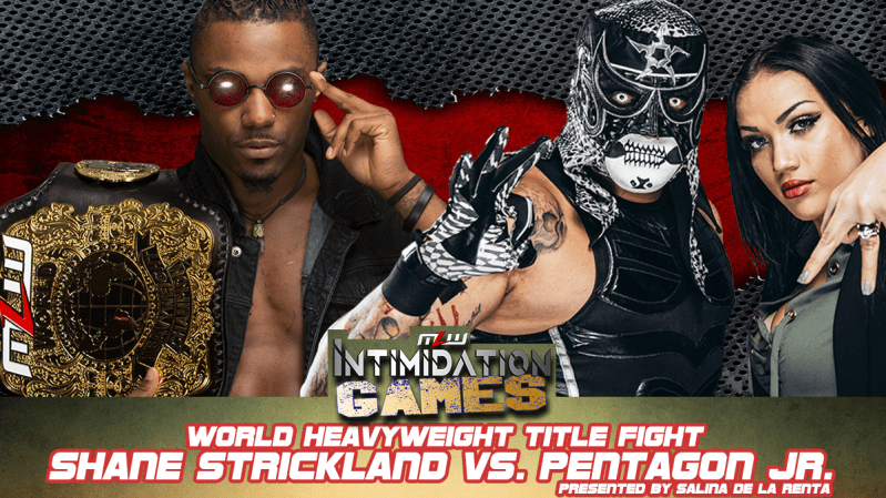 STRICKLAND VS PENTAGON JR.png