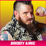 Brody King.png