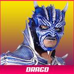 Drago.png