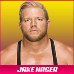 Jake Hager.png