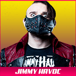 Jimmy Havoc.png
