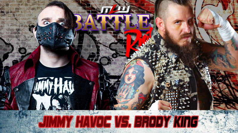 Brody vs Havoc.png