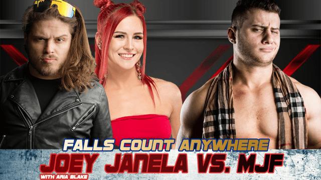 Janela vs MJF.png