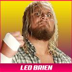 Leo Brien.png