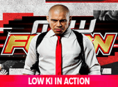 Low Ki in action.png