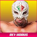Rey Horus.png