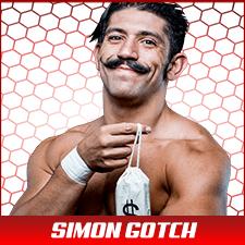 Simon Gotch2