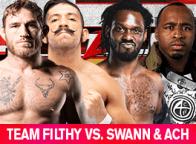 Team Filthy vs Swann ACH.png