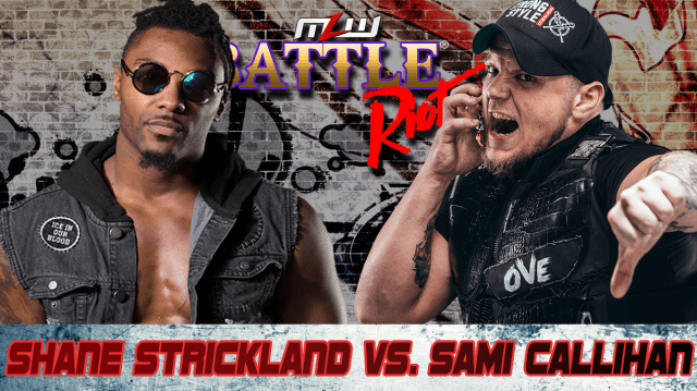 strickland vs callihan NO TITLE