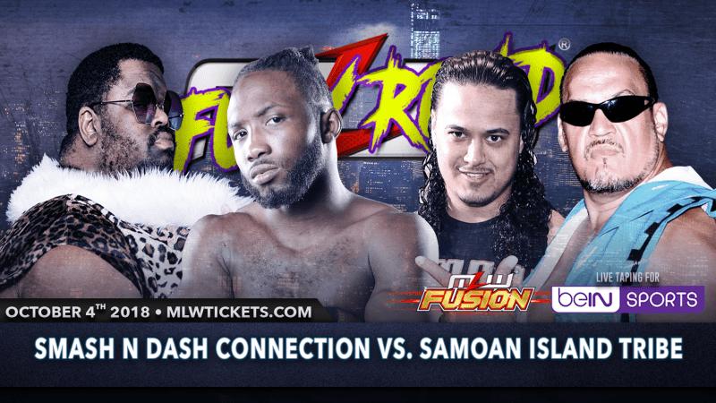 Smash n Dash vs SIT.png