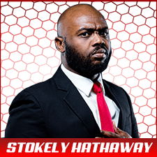 STOKELY HATHAWAY2.png