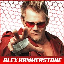 Alexander Hammerstone.png