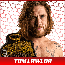 Tom lawlor CHAMP.png