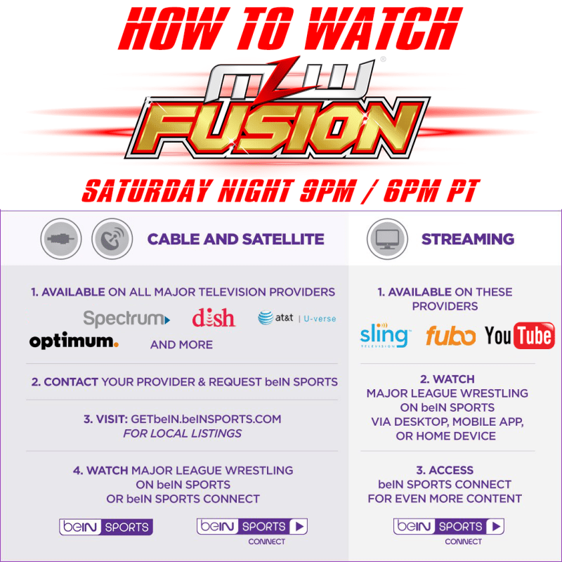 WATCH FUSION NEW.png