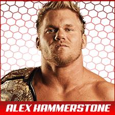 AlexHammerstone Champ
