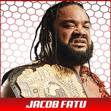 Jacob Fatu Champ
