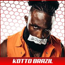 Kotto-Brazil-INJ.png?w=225&ssl=1