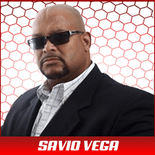 Savio-Vega.png?w=225&ssl=1