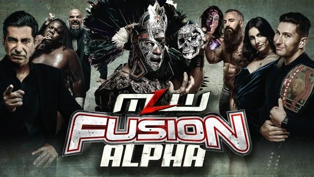 ALPHA Preview: Muertes vs. Holliday, Tankman vs. Cross, Holidead vs. Savoy