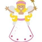 Fairy Character