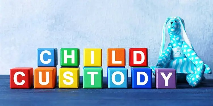 4 Questions About Child Custody in Singapore | Child Custody Lawyers Singapore