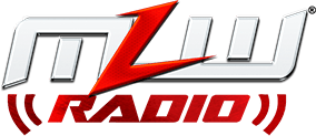 MLW Radio Network