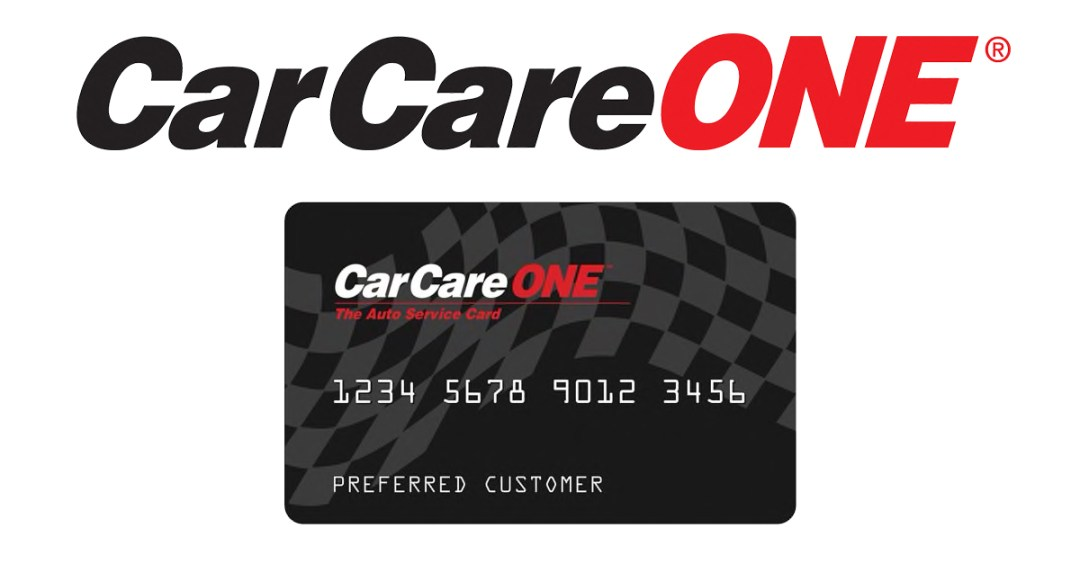 car care one prescott az auto repair