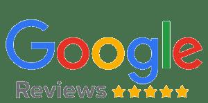 Google Offical