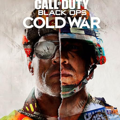 Call of Duty Cold War aim assist cheat