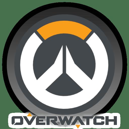 Overwatch Aimbot NVIDIA