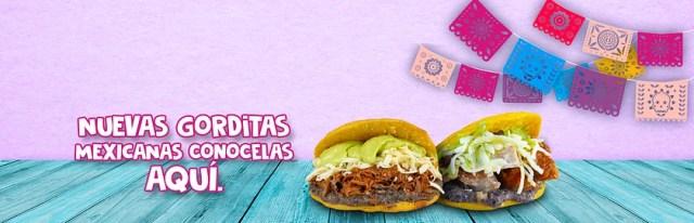 gorditas-Mexicanas-bogota