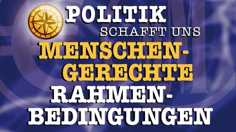 PolitikMM_klein