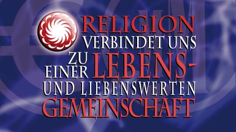 ReligionMM_klein