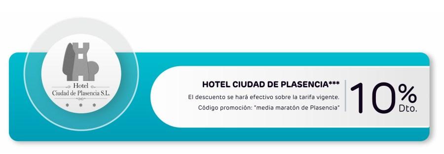 https://i1.wp.com/mm.atletaspopularesdeplasencia.com/wp-content/uploads/2015/11/08.-hotel-ciudad-de-plasencia.jpg?resize=900%2C314