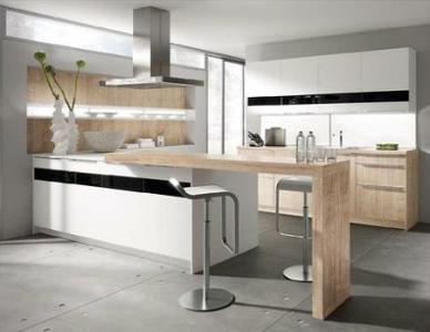 Muebles De Cocina Forlady El Corte Ingles – Sólo otra idea de ...