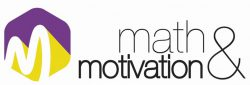 Lanzamiento de la innovadora plataforma de aprendizaje Math&Motivation