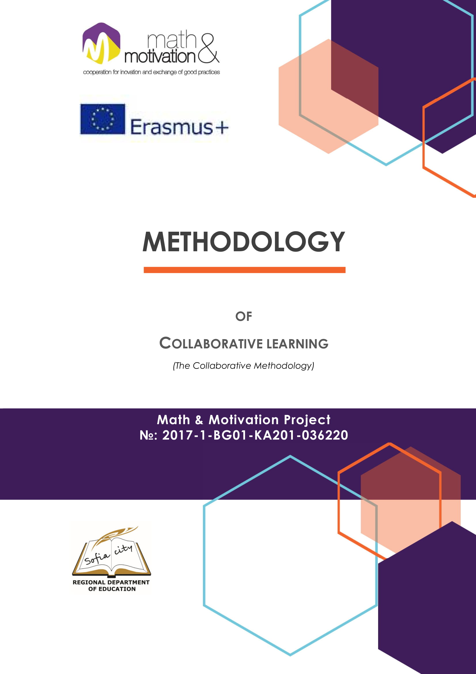 (English) What is Collaborative learning methodology?