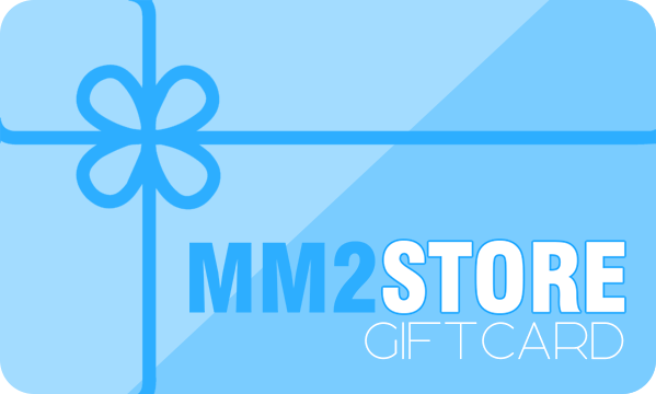 GiftcardMM2Store-1.png