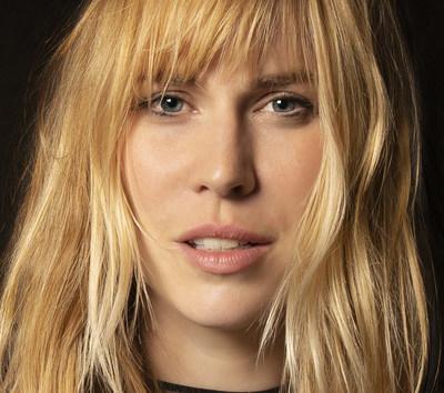 Natasha Bedingfield