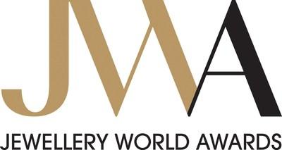 Jewellery World Awards (JWA)